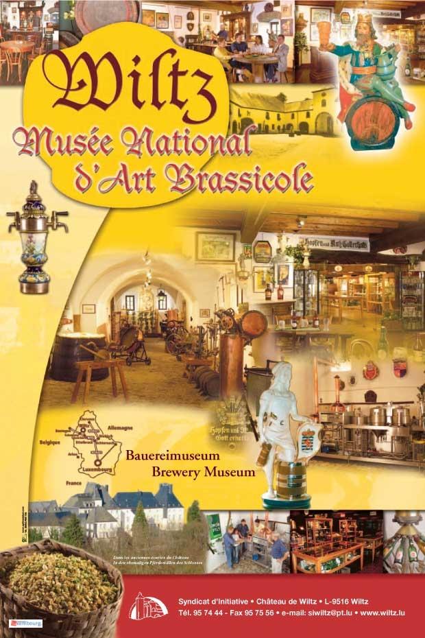 musee_wiltz_brochure_01